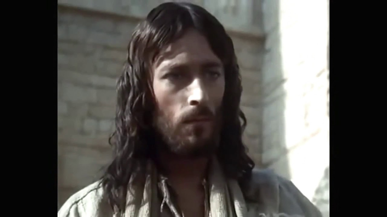 KRIS KRISTOFFERSON why me lord