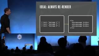Hacker Way: Rethinking Web App Development at Facebook