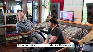 Neumann U67 im Test - The Soundphile (3/3) - Fazit