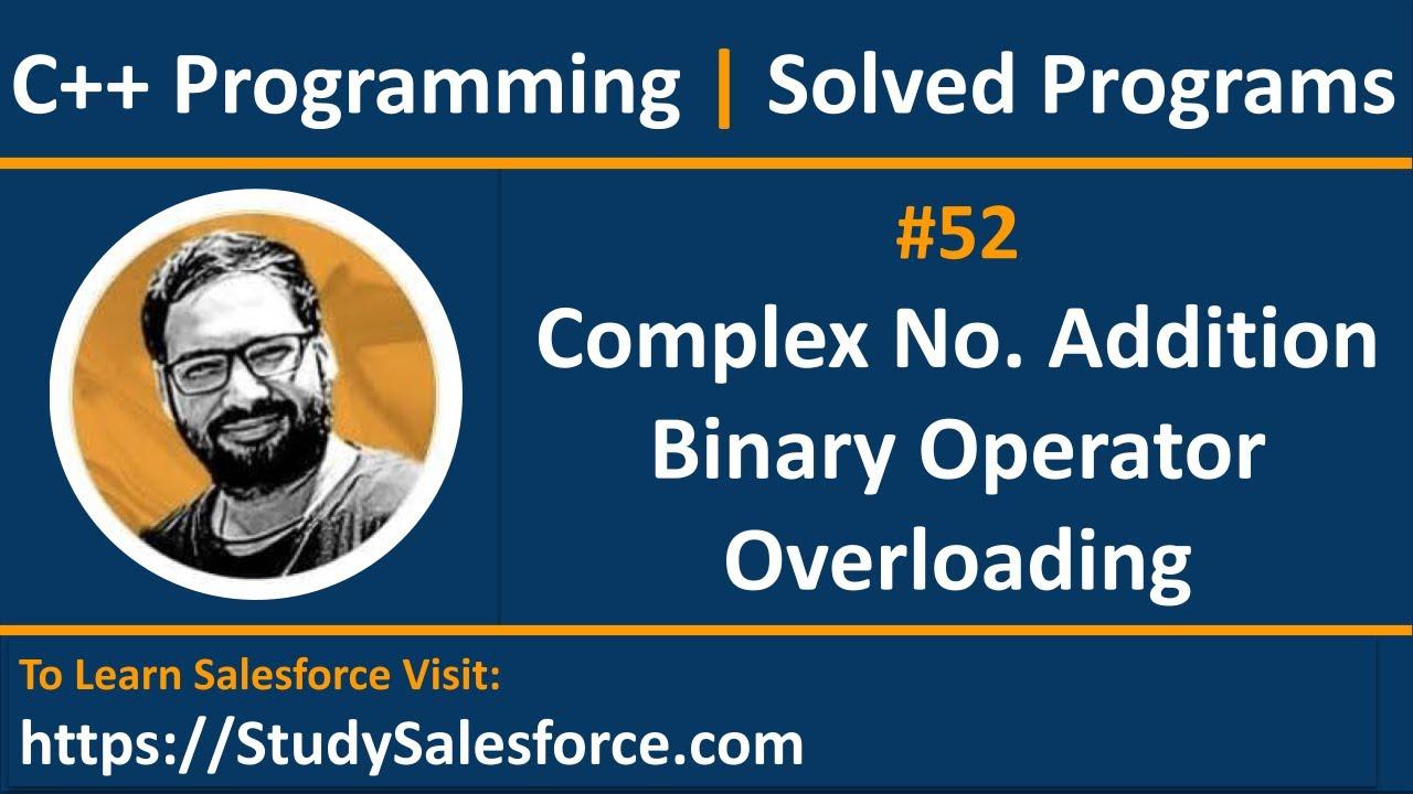 Binary operator on two double optionals - Binary Operator On Two Double Optionals