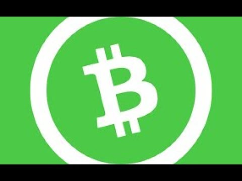 Local Bitcoincash org for the Spanish Community  BCH