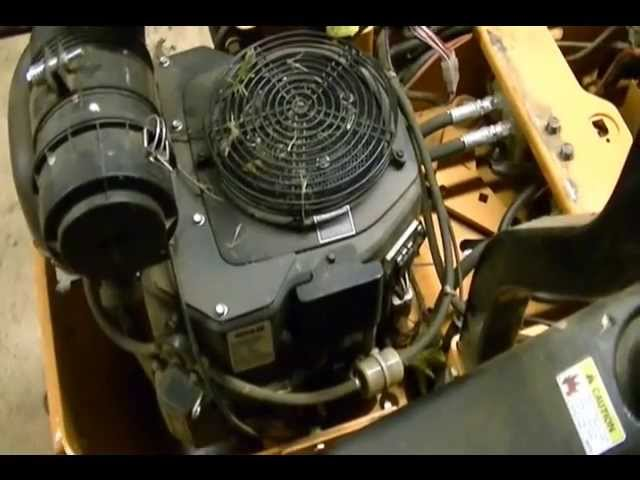 chopper how to determine charging system amps for testing the dixie chopper how to determine charging system amps for testing the kohler engine regulator rectifier