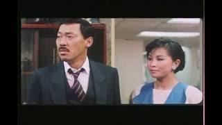 Хулиганы / Naughty Boys (1986) Фильмы с Джеки Чаном. Лучшие фильмы про драки. Jackie Chan