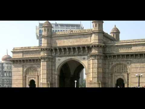 Discover Mumbai - Getit Travel