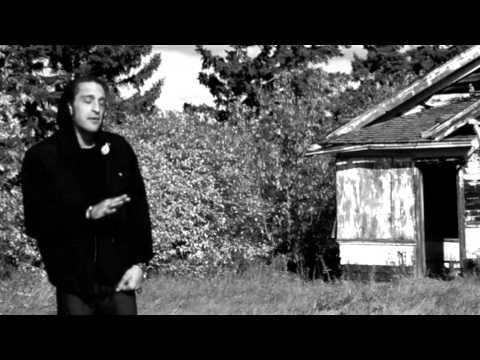 "KO | ""The Ballad Of Jimmy Roscoe"" Official Video KO-NATION.COM"