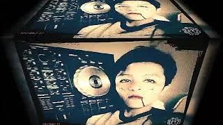 Baixar Remix..... Bailame...... Nacho vs Yandel.......(Dj Roys)