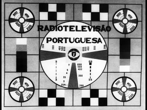Grupo Infantil de Dança Regional de Santarém - Vira da Rapioca