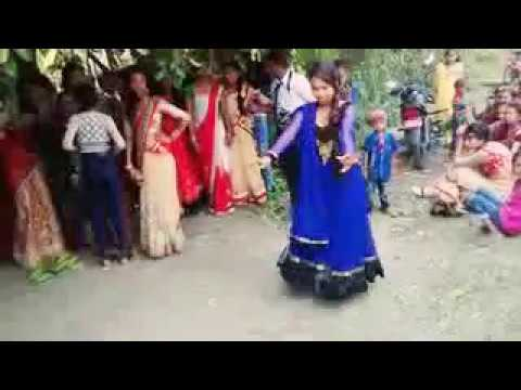 Wedding Dance Hindi Song