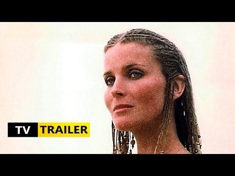 Bo derek 10 La Mujer Perfecta 1979 Tv Trailer