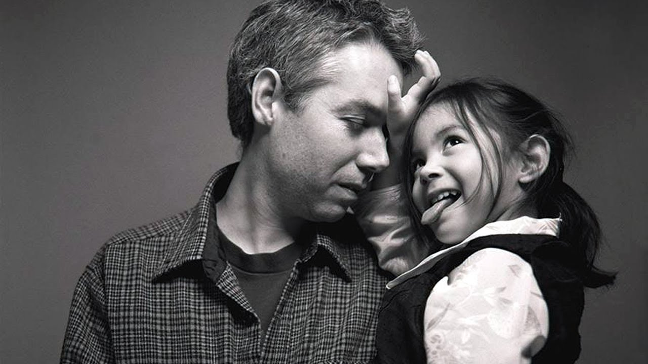 adam yauch wife