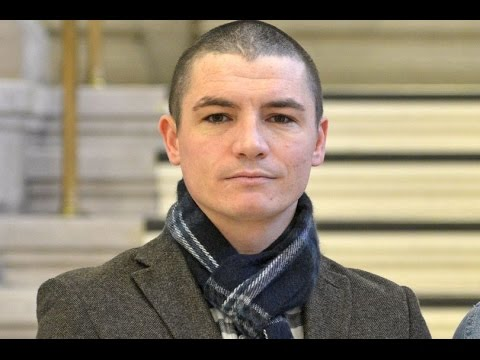CBB housemate Jody Latham PULLS OUT hours before live launch