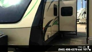 2015 Winnebago  WINN-ULTRA LITE - McClain