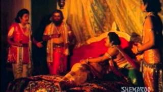 Shabarimale Swamy Ayyapa - Part 11 Of 14 - Srinivas Murthy - Srilalita - Kannada Movie