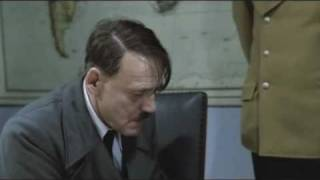Hitler implements SAP (the real reason for the 3rd Reich