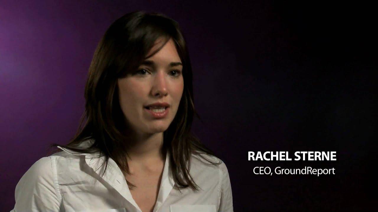 Rachel Sterne Nacktfotos