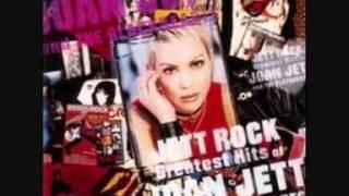 Joan Jett And The Blackhearts - (I