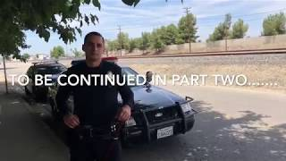 First Amendment Audit National Guard Cops Are Called