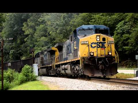 Eastern Kentucky Coalfield Mashpedia Free Video Encyclopedia