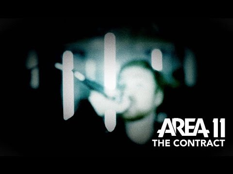 Area 11 - The Contract