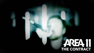 Area 11 – The Contract (Official Music Video)