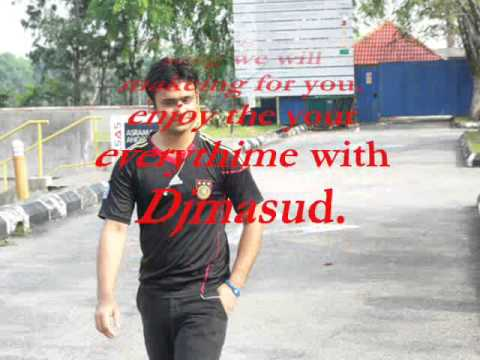 Djmasud Phir mohabbat Vs beautiful Dj re...