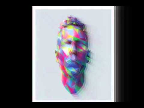 Jamie Lidell - Do Yourself a Faver