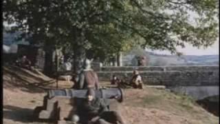 Jeanne la Pucelle - Battle of Orleans, Part 2