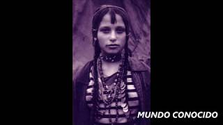 Historia de los gitanos ORÍGENES DE LOS GITANOS