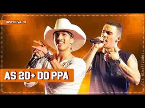 AS 20 +DO PPA