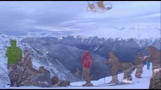 видео Январь, 2010 | Продвижение сайтов в Ижевске