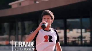 Werbespot RE/MAX   FRANK Zurbriggen