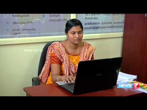 How to invest in Share market? | News of the day | News7 Tamil