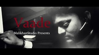 Vaade part 1    Sunny Goraya    MalikhanStudio    Jassu Singh    Sumit Tiwari    Bhanvi Chauhan