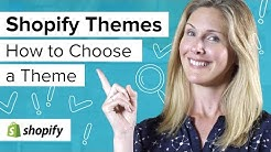 Best Free Shopify Themes: How to Choose a Theme for Your Store