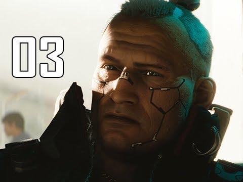 cyberpunk-2077-gameplay-walkthrough-part-3---heist-(ps5-4k)