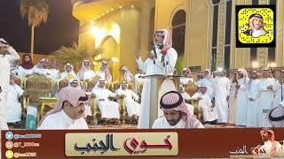 طاروق حفلة الرياض قاعة الذكريات تركي الميزاني وعبدالله العلاوه الموافق 1439/1/9