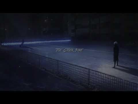 FREE The Other Side J. Cole / Joyner Lucas Type Beat (Prod. Lucid Soundz)