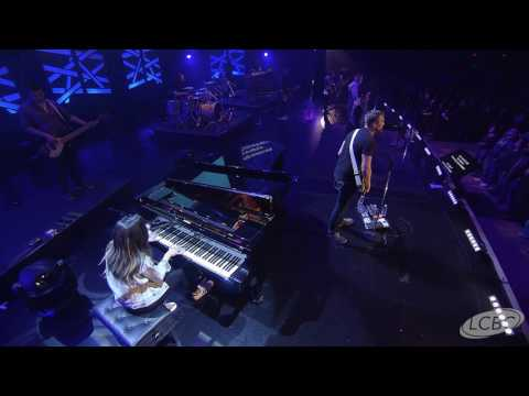 LCBC Worship - Raging On (Live)