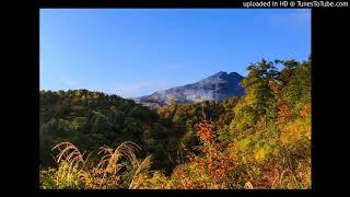 作:新井白石 吟:鈴木春岳 - video upload powered by https://www.Tun...