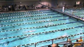 Hawkeyes vs Irish Buckeyes 20120128 M400IM H2
