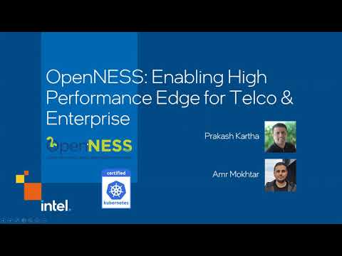 Kubernetes in the Context of On-premises Edge and Network Edge Computing