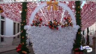 Festas do Povo Campo Maior