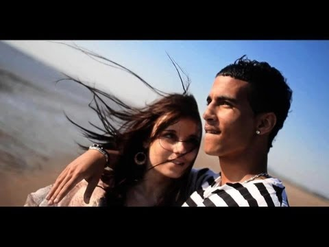 Souf feat. Nadjy & Tuesy .. Ce Matin [ CLIP OFFICIEL ] By maz prod