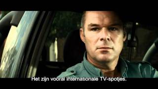 Skoonheid - Nederlandse trailer