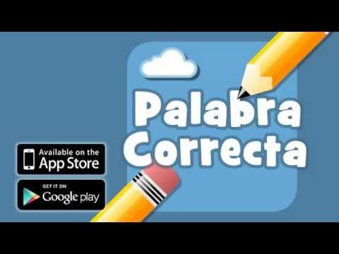 0c83cb0256 Selecciona la palabra correcta para completar la oración. Es una excelente  prueba de tus conocimientos de gramática mientras te diviertes.
