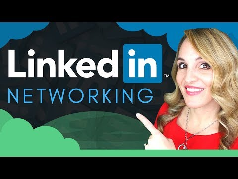 how-to-use-linkedin-to-network---5-linkedin-networking-tips