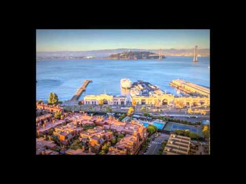 Golden Gateway | San Francisco CA