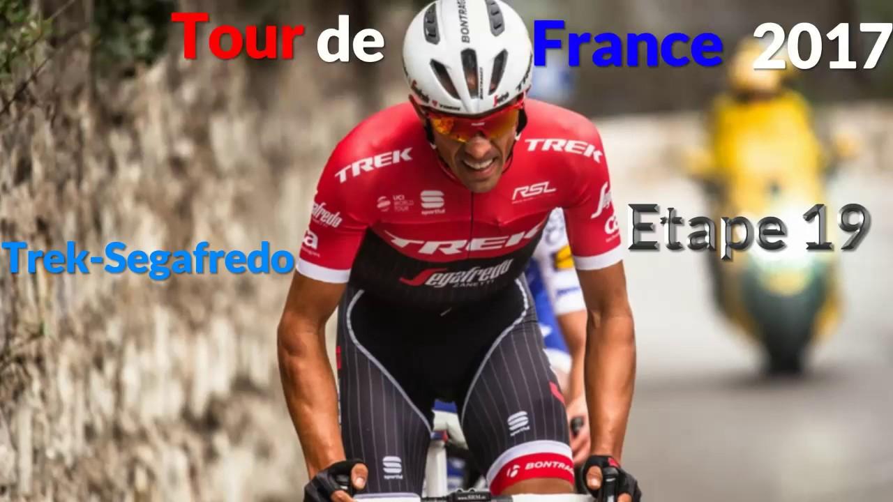 Tour de france 2017 etape 19 embrun salon de for Embrun salon de provence tour de france 2017