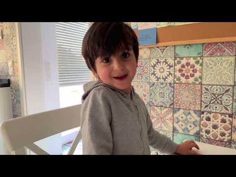 Caglayan- Ya Lili Ya Lila 🎼  Eğlenceli Çocuk Şarkıları   Çocuk Videoları 😅👏