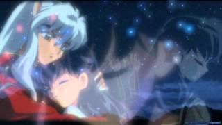 Inuyasha y Kagome Melodia...
